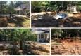 Privette Enterprises Inc. - Monroe, NC. Pool Demolition
