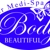 Body Beautiful Laser Medical Spa