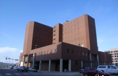 Polk County Correctional Service - Des Moines, IA