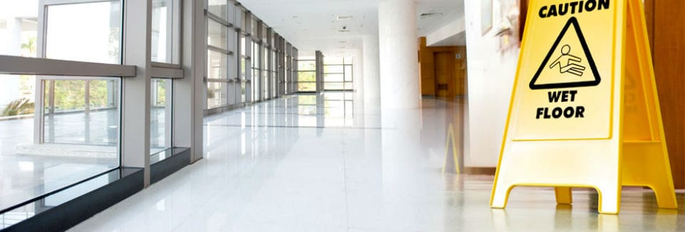 South New Jersey Call On A Plus Commercial Office Cleaners