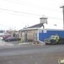 Gennarini Construction Co Inc. - Bridgeport, CT