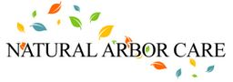 Natural Arbor Care Logo