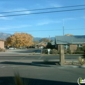 Village of Corrales - Corrales, NM