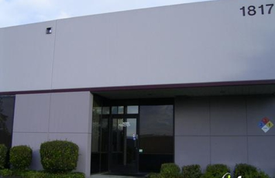 Acme Analytical Solutions Inc - Hayward, CA