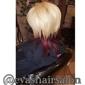Eva Hair Salon - Philadelphia, PA