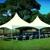 All Event Rentals-