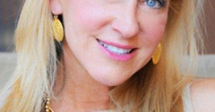 Gaylor Marilyn S Dds - Atlanta, GA