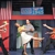 Riverbelle Dinner Theatre - CLOSED