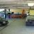 Brown's Auto Center