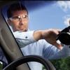 Best Price Auto Glass