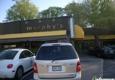 Murphy's - Atlanta, GA