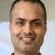 Dr. Vijay Paudel, MD
