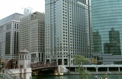 225 Fitness Inc - Chicago, IL