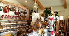 Avila Acres Country Gourmet - Hanford, CA