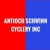Antioch Cyclery