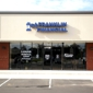 1st Franklin Financial - Troy, AL