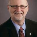 Edward Jones - Financial Advisor:  James J Solon