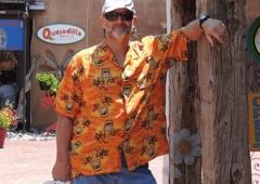 David Todd's Massage - Independence, MO