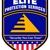 Elite Protection Services