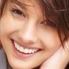 Reed & Sahlaney Orthodontics
