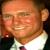 Healthmarkets Insurance-J R Ballinger