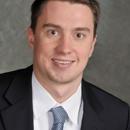 Edward Jones - Financial Advisor:  Dwayne E Green
