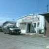 Montoya Machine Shop