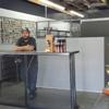 ACME Locksmith Phoenix Shop and Service
