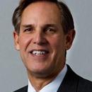 John Worcester - Ameriprise Financial Services