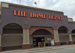 The Home Depot - Sunrise, FL