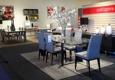Bova Contemporary Furniture - Norcross, GA