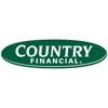 John Rauch - COUNTRY Financial representative