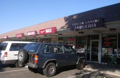 Rancho Grande Taqueria - Pleasanton, CA