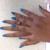 Modern Nails Spa