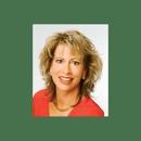 M. Lynn Osler - State Farm Insurance Agent