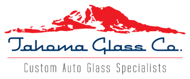 Windshield Repair in Puyallup, WA