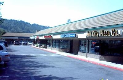 Decks by JRW aka West Coast Decks - Issaquah, WA