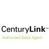 CenturyLink Bundle Deals - DGS