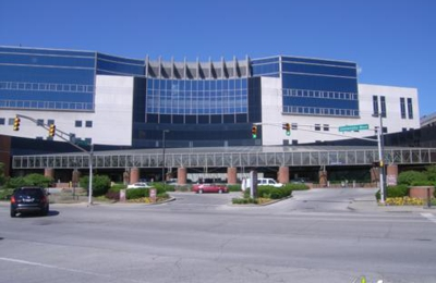 Foot & Ankle Institute - Indianapolis, IN