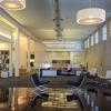 Burgess Commercial Interiors
