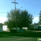 Periwinkle Mobile Park - Albany, OR