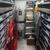 Kirkland Plumbing Service