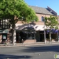 Amici's East Coast Pizzeria - San Mateo, CA