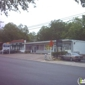 S A Rive Gauche - San Antonio, TX