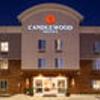 Candlewood Suites Lodi