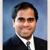 Dr. Tamil S Kuppusamy, MD