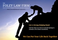 The Foley Law Firm - Colorado Springs, CO