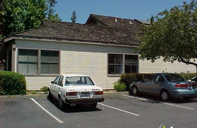 Alexander & Associates - Pleasanton, CA