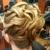 Alure Hair Designs