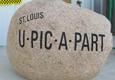 U-Pic-A-Part - East Saint Louis, IL